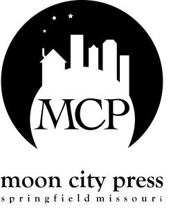 MCPmay2010